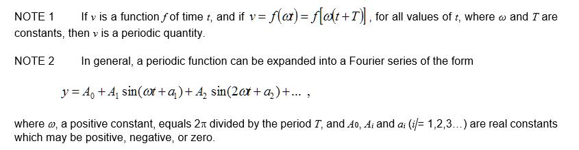 2.09 periodic quantity